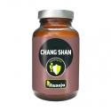 CHANG SHAN KORZEŃ  HORTENSJA (Dichroa Febrifuga) HANOJU 400 MG 90 KAP