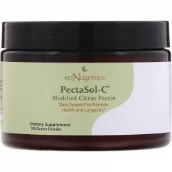 PectaSol-C® EcoNugenics®  PEKTYNY Z OWOCÓW CYTRUSOWYCH  150 Gram