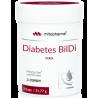 Diabetes BilDi® MAX MSE dr Enzmann 30 Kapsułek