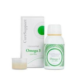 KWASY OMEGA-3 EPA/DHA LIPOSOMALNE 100 ML (6588762313)
