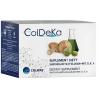 COLWAY ColDeKa SHITAKE+ BETA-D -GLIKAN+WIT.D,K,A 60 KAPS